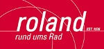 Trailers accessories Roland(7)
