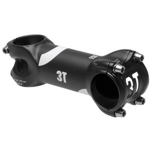 31.8MM X 1-1//8 X 100MM 3T ARX PRO STEM NEW BLACK