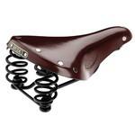 Saddle Flyer S women 176*242 mm