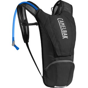 price reduced best place many fashionable CamelBak Classic 2L/0.5L Bag - Graphite/Black - XXcycle - en