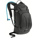 Camelbak Mule MTB Backpack - Vol. 11 l / Water bag 3 l - Black