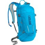Camelbak Mule 9 L MTB Backpack / Water Bag 3 L - Atomic Blue/Pitch Blue