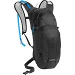 Camelbak Lobo 6 L MTB Backpack / Water Bag 3 L - Black