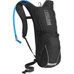 Camelbak Ratchet 3 L MTB Backpack / Water Bag 3 L - Black