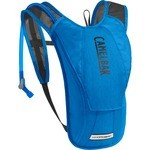 Camelbak Hydrobak MTB Backpack Water Bag 1.5 L - Carve Blue/Black