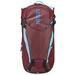 Camelbak Kudu Protector 10 MTB Backpack Without Water Bag