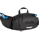 Camelbak Repack LR 4 MTB Wallet - Vol. 2,5 l / Water bag 1,5 l - Black