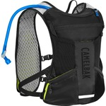 Camelbak Chase Bike Vest MTB Backpack - Vol. 2,5 l / Water bag 1,5 l - Black