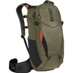 CAmelBak K.U.D.U Protector 20 Bag - Olive/Orange