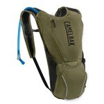 CamelBak Rogue 2.5L Bag - Olive/Black