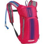 CamelBak Mini M.U.L.E 1.5L Bag Pink/Purple