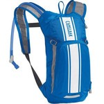 CamelBak Mini M.U.L.E 1.5L Bag Blue/White