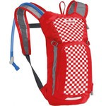 CamelBak Mini M.U.L.E 1.5L Bag Red Racing