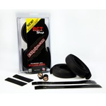 ESI Grips RCT Bar Tape - Black