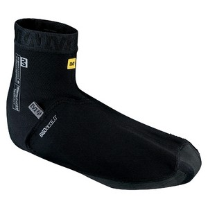 Shoe Cover Mavic Trail Thermo
