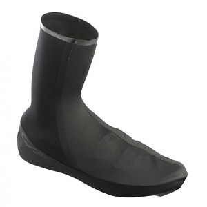 Mavic CRX Ultimate Shoe Cover Black  - 2015