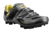 Mavic MTB Shoes Razor 2011