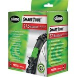 SLIME Smart Tube 27.5x1.90-2.125 Air Chamber
