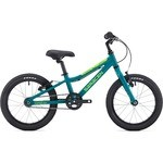 Saracen Mantra 1.6 Child MTB - 2018