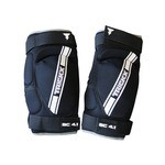 Trick X BC 4.1 Knee Guards