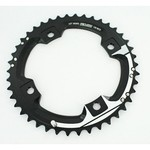 Chainring X9 Outer 39 th 120 mm