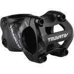 "Truvativ Holzfeller 1 1/8"" Stem Black 40 mm - 31.8 mm"