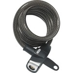 Abus Booster 670 [670/180LL] Coil Cable Lock - 180 cm
