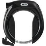 Abus Pro Tectic 4960 NR Black Frame Lock + 6KS/85 Chain + Briefcase