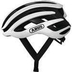 Abus Air Breaker Polar White Helmet