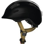 Abus Smiley 2.0 Royal Helmet Black