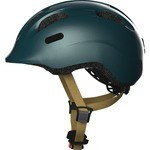 Abus Smiley 2.0 Royal Helmet Green