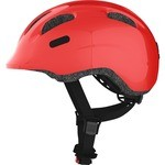 Abus Smiley 2.0 Helmet Sparkling Red