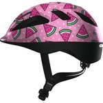 Abus Smooty 2.0 Helmet Pink watermelon