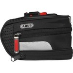 Abus ST 2100 KF Saddle Bag