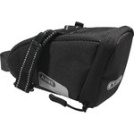 Abus ST 8130 S Saddle Bag