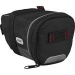 Abus ST 5130 S Saddle Bag