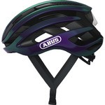 Abus Air Breaker Helmet - Flip Flop Purple