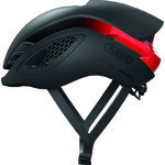Abus Game Changer Helmet - Black/Red
