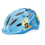 Alpina Gamma 2.0 Flash Bike Helmet - Pirate
