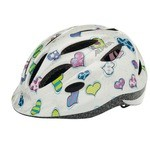 Alpina Gamma 2.0 Bike Helmet - Heart