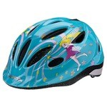 Alpina Gamma 2.0 Bike Helmet - Frozen