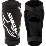 Alpinestars Alps Elbow Guards