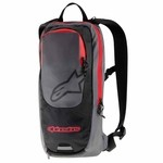 Alpinestars Sprint MTB Backpack - Vol. 8 l - Grey