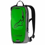 Alpinestars Sprint MTB Backpack - Vol. 8 l - Green