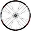 american classic mtb disctubeless ready black pair