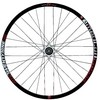 American Classic MTB29  Disc Tubeless Ready Black ( Pair )