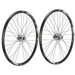 American classic All Mountain 26 Wheelset 2013