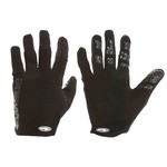 Answer Won MTB Gloves - Black