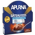 Apurna Ready to use Energy Cake - 250g