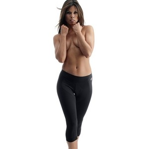 Assos HK.434 Lady S5 Knickers - Black